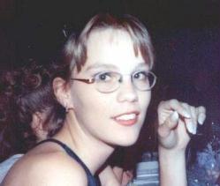 Marilyn McCormick (Carlile)  (McCormick)