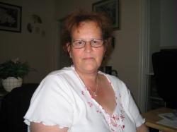 Diane Melendez (Cook)