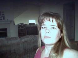 Melissa Makin (Bradley)