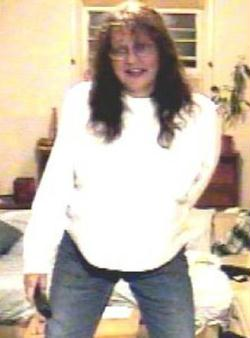 Denise Vincent (Miller)