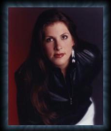 Renee Trenoweth (Schmidt)