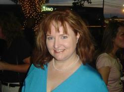 Karen Jensen-clark (Jensen)