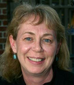 Susan Trant (Hoffman)