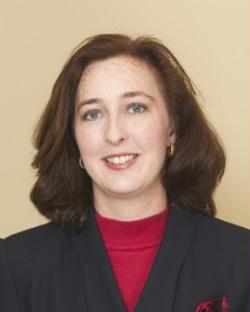 Pamela Nelson Minteer (Nelson)