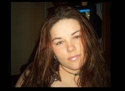 Belinda Enright (Johnson)