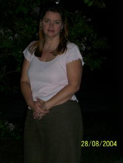 Kelly Miller (Nelson)