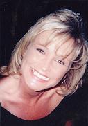 Tammy Davis  (Hudson)
