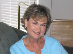 Gloria Balcom (Smith)