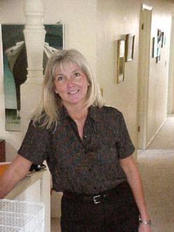 Donna Zuls (Nelson)