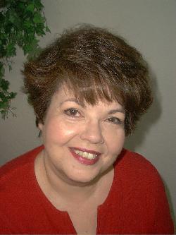Darlene Nicholes (Dudley) (Dudley)