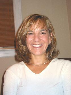Jill Monoson (Schiff)