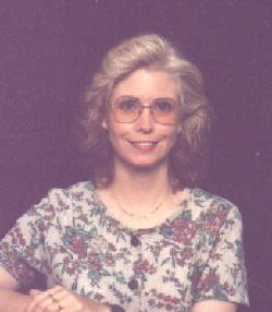 Beverly Olson (Howard)