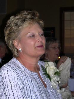 Kim Hartlauf (Collins)