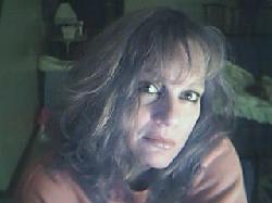 Patricia Klay  (Roberts)