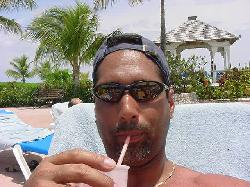 Julio Julio Rivera (Rivera)