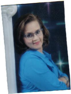 Sandra Mott (Bradley)