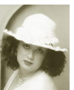 Rebecca McNabb  (Myers)
