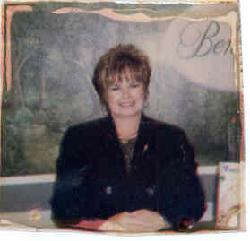 Susan Jaime (Fuller)