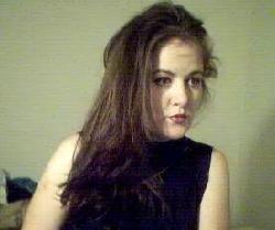 Shannon Sargent (Sullivan)