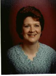 Laura Whitney (Wagner)