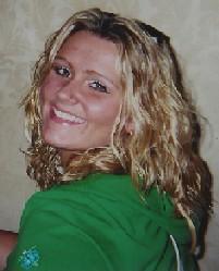 Martha Biglin (Clayton)