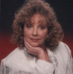 Susan Powers (Thaxton)