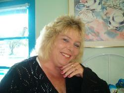 Debbie Keenan (Adams)