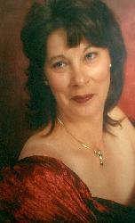 Sharon Byram  (Walker)