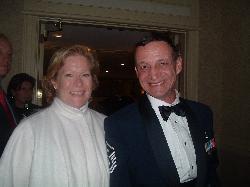 Cheryl Macari  (Gardiner)