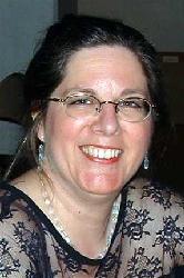 Susan Hobbs (Nelson)