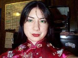 kitimat christian singles Several websites, which offer dating services to christian singles, charge no money for registration, leaving the same, you can include your photo for free, try these iranian dating sites eugene personals dating kitimat.