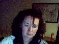 Laura Chaudhry  (Carlson)