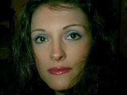 Sheila Parrott (Taylor)