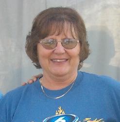 Ruth Lewellyn  (Wheeler)