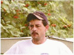 Chris Gray (Carson)