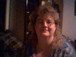 Tammy Oldakowski (Bennett)