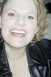 Cheryl Hardison (Adams)