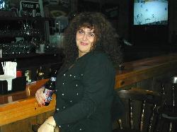Deborah Tuminello  (Caporale)