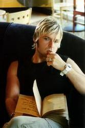 Kevin Max (Smith)