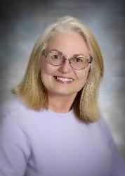 Cathy pratt dissertation