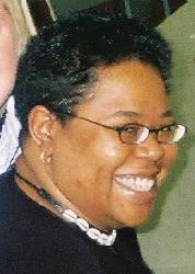Lisa J. Lisa J. Jones  (Jones)