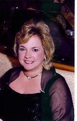 Diane Kaapke  (Parker)