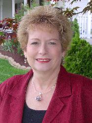 Carol Prose (Brooks)