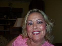 Sherri Bearden (Moore)