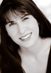 Sarah McKelvey (Rodriguez)