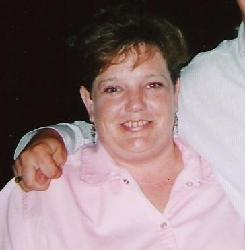 Judy Taylor  (Dunn)