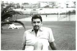 Victor Dias  V.V.Dias gmail Com (Dias)