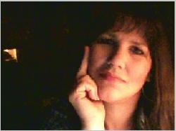 Pamela Benson (Thomas)