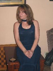 Teresa Watson Grubb (Watson)