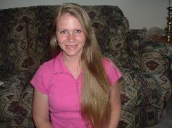 Jeannette Newton - Nesmith (Newton)